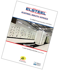 ELSTEEL Profile